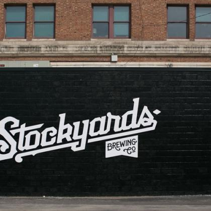 stockyards brewing